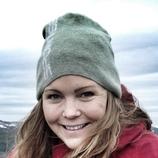 Anna Ervik Johnsen