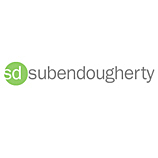subendougherty
