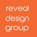 Reveal Design Group