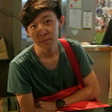 Foo Yong Hau