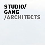 STUDIO GANG Architects