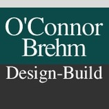 O'Connor Brehm Design-Build