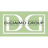 DeGiaimo Group Architects, LLP