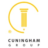 The Cuningham Group