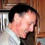 Steve Yarnall