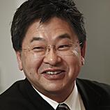 Akihiko Omori