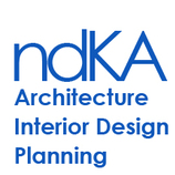 Junior/Mid Level Architect