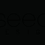 Seed Design Inc