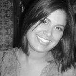 Gabriela Meneghetti