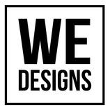 WE-DESIGNS