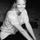 Samantha Colestock