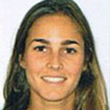 ADELA DAZ-LLANOS