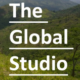 The Global Studio