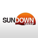 The Sundown Group