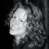 Natalie Gioia