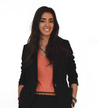 Carolina Larrazabal