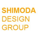 Shimoda Design Group