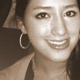Sara Arias