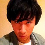 Shin Lv