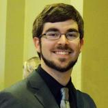 Zach Bluett