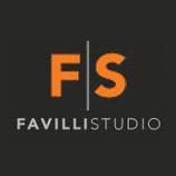 Favilli Studio