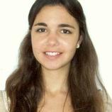 Daniela Chlimper