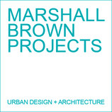 Marshall Brown Projects