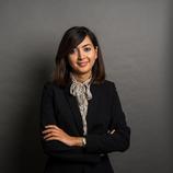 ELMIRA SHOJAEI