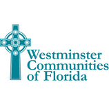 Westminster Communities of Florida