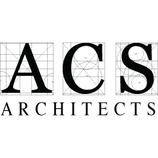ACS Architects