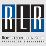 Robertson Loia Roof Architects and Engineers