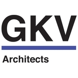 Gerner Kronick + Valcarcel Architects, DPC