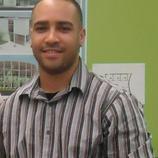 Fredwin Molina
