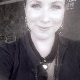 Emily Sophia Gallant