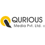 Qurious Media