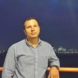 Michael Yurochko