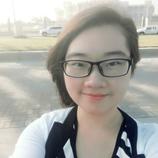 Brenda Xiao