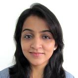 Priyanka Rathi-Kankariya