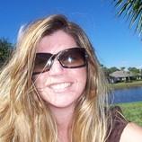 Heather Herrin
