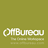 OffBureau