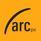 Architecture Restoration Conservation, PC