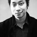 Hancheng Chen