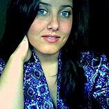 Daniella Maffettone