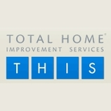 Total Home Improvement Services