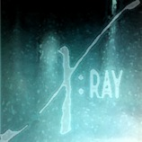 X:RAY