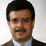 Benyoucef Senoussi