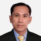 Ignacio Jr. Hernandez