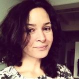 Lara Zeigler