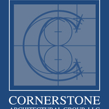 Cornerstone Architectural Group, LLC