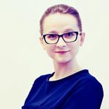 Anna Sawicka